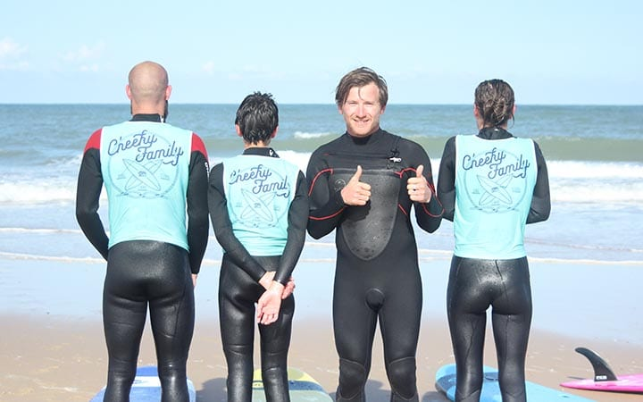 Cheeky-Family-Auberge SurfCamp & School + Lacanau + surfschool-ecoledesurf-lacanau-surf-cheekyfamily-1