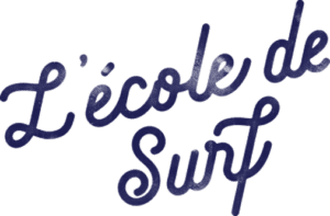 Cheeky-Family-Auberge SurfCamp & School + Lacanau + cheekyfamily-surfschool-auberge-lacanau-surfcamp