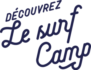 Cheeky-Family-Auberge SurfCamp & School + Lacanau + surfcamp-lacanau-cheekyfamily-surfschool