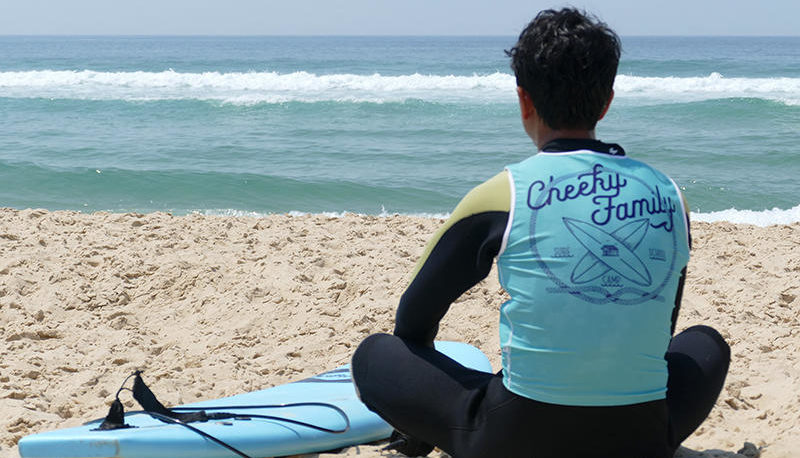 surfschool-lacanau-cheeky